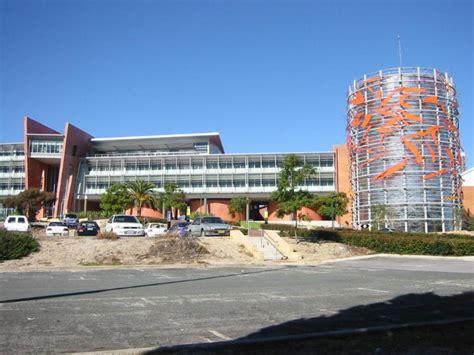 Curtin Business School Mba Ranking by Curtin Sarawak 171 Top Universities