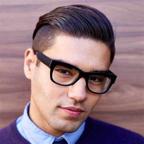 gatsby mens hairstyles 37 best stylish hipster haircuts in 2017 pinterest