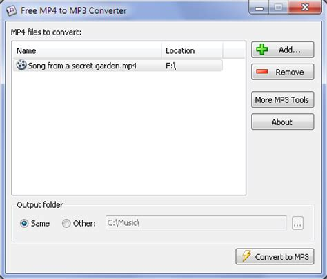 download mp3 converter mp4 mp4 mp3 gt all downloads
