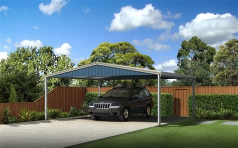 Carports And Sheds For Sale Carports Sheds And Garages For Sale Ranbuild