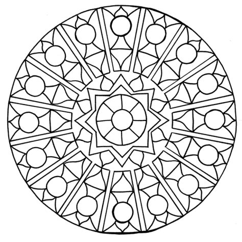 medium hard coloring pages abstract and art coloring pages medium into hard level