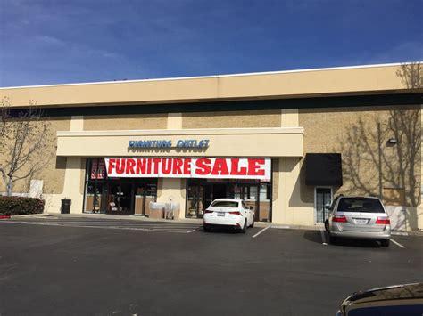 united furniture club 家具 1119 industrial rd san