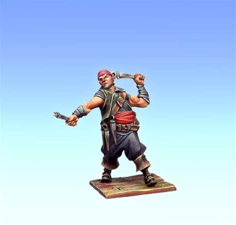 rum first paint cmon ron bones kickstarter ended at 739k late