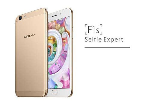 Oppo F1s New 4 64gb Gold Dan Gold Kondisi Baru Garansi Resmi 1 oppo f1s 64gb 4gb ram new walk n talk cell store