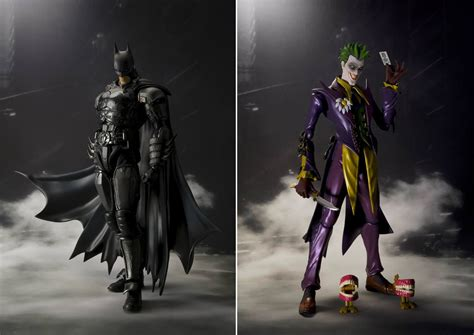 imagenes de joker injustice the joker injustice insurgency www pixshark com images