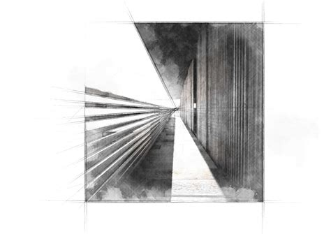 sketchbook kiky a4 sketsa gambar rumah keren dari arsitek tanah air arsitag