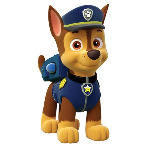 how to a not to paw at you paw patrol clipart