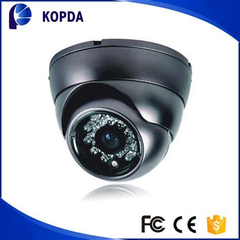 Cctv Rohs sony effio e 700tvl low illumination lightning protection