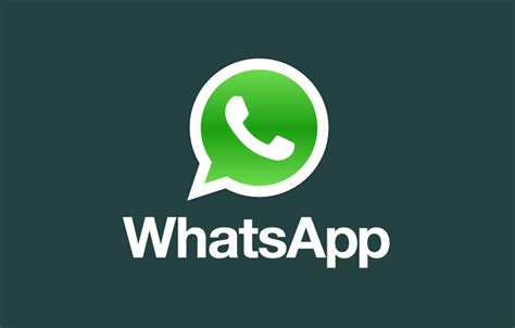 how to install whatsapp on android install whatsapp on android devices that don t support sim card
