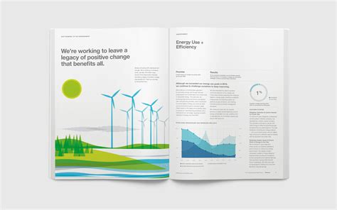Writing A Report On Sustainability by Steelcase Sustainability Report 2014 Conduit