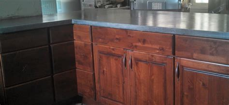 Concrete Countertops Home Depot by Pin By Greene Rowe On Kitchen Remodel Modern