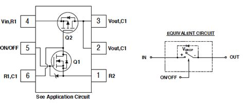 fet transistor questions and answers mosfet question help needed parallax forums