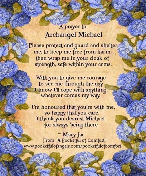 prayers of comfort 1000 images about archangels divine light on pinterest