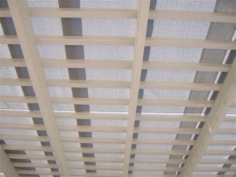 woodwork pergola shade cloth woodworking plans pdf plans shade cloth pergola plans pdf woodworking