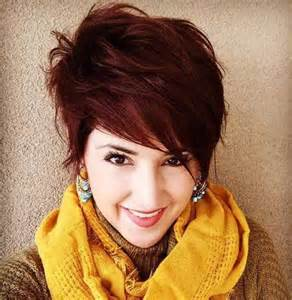 Haircut for thick long pixie haircut for thick hair picture ideas with