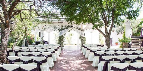 Wedding Venues Tucson by The Z Mansion Weddings Get Prices For Wedding Venues In