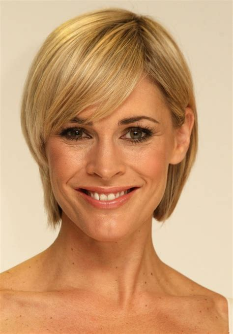 short hairstyles for oval faces 40 years old short hairstyles for oval faces 2012 2013 pictures