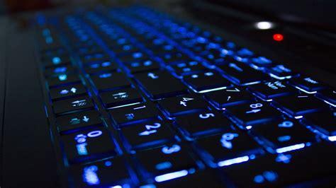 keyboard design background alienware wallpaper 1600x1200 51311