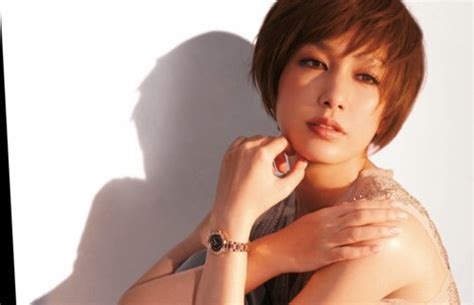 download film mika hd mika nakashima sings theme song for 5th resident evil movie