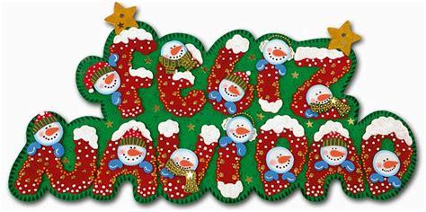 imagenes de letras animadas de navidad banco de imagenes y fotos gratis feliz navidad en letras
