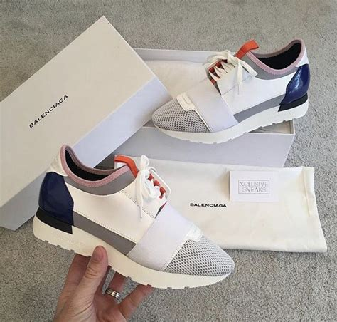 best 20 balenciaga shoes ideas on balenciaga trainers balenciaga sneakers and