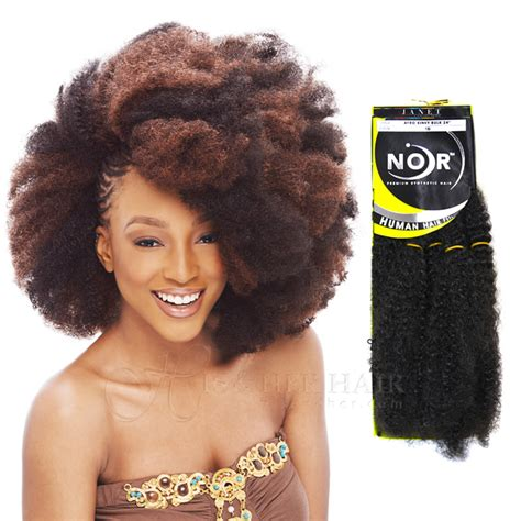 blogs marley hair extension ideas natural hair extensions human hair wigs kinky twist