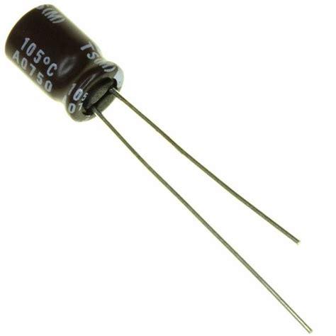 ht capacitor calculator nichicon capacitor calculation 28 images ht capacitor calculator 28 images 227cke050m