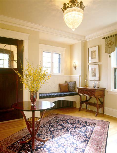 tudor interior design tudor interior design a tudor tale colorado homes and
