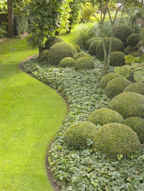 best garden edging ideas 583 best garden edging ideas images on yard