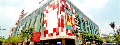 Tempat Aborsi Legal Kota Jakarta Pusat Daerah Khusus Ibukota Jakarta 5 Tempat Belanja Baju Murah Di Jakarta Yang Wajib Kamu