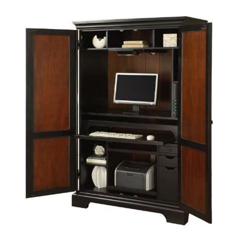 riverside computer armoire white furniture gt office furniture gt armoire gt computer armoire
