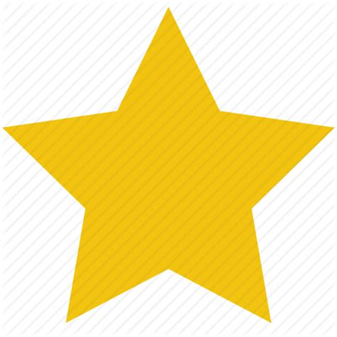 google images star gold star icon pictures to pin on pinterest pinsdaddy