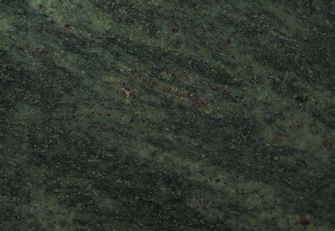 Tropical Green Granite Countertops colors for granite countertops at new lower prices