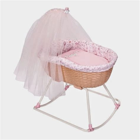 baby annabell bett curtain ideas baby annabell canopy bed with lullaby