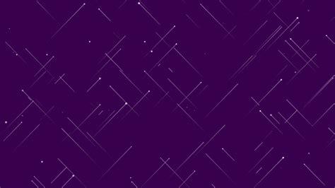 random backgrounds random lines purple geometric shapes background motion