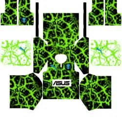 Kits for dream league soccer kits para dream league soccer ufeff