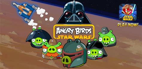 Angry Bird Starwars Limited Edition angry birds wars premium hd edition appstore for android