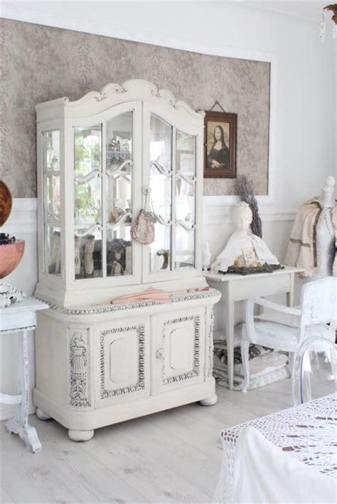 viktorianisches wohnzimmer wohnzimmer unser wohn esszimmer im viktorianischen stil
