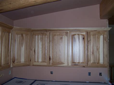 Clear Coat For Painted Cabinets by Clear Coat For Painted Cabinets 28 Images Put On A