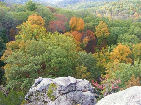 Garden Of The Gods Fall by Pin By On Photos By Estes