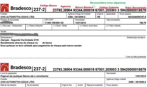 codigo de banco c 243 digo do banco bradesco n 250 mero para doc ted transfer 234 ncia