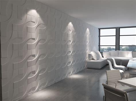 decke 3d 25 m2 paneele 3d platten wandpaneele 3d wandplatten wand