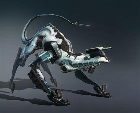 Ship Greyhound by Digital Art By Michail Rahmatozz Magic Art World
