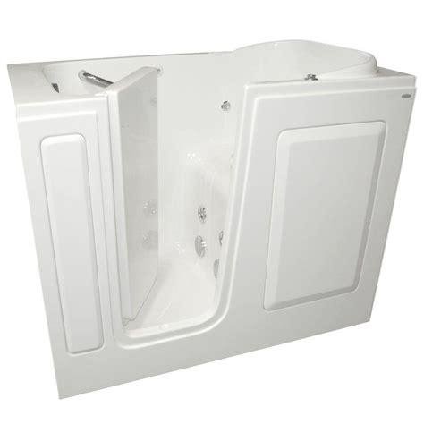 bathtub caddy home depot bathtubs splendid bathtub home depot images bathtub images bathroom countertops