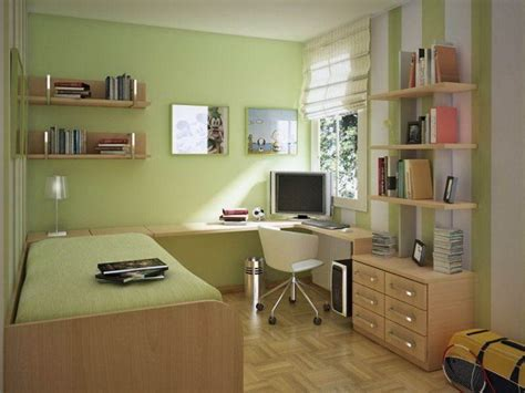 painting small rooms green interior paint colors archives house decor picture