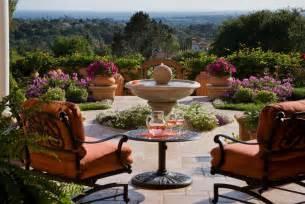 Luxury Patio Home Plans Luxury Patio Home Plans Amazing Design Grafikdede Com