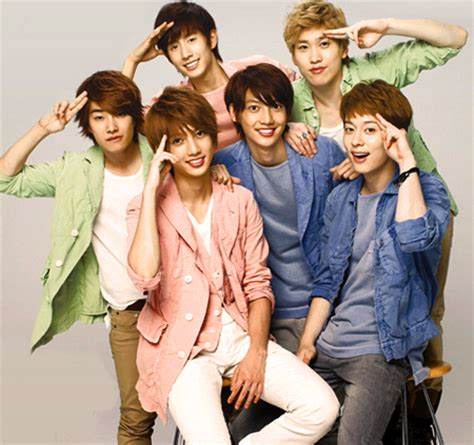 boyfriend images img 0079 png wallpaper and background