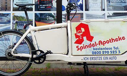 Fahrzeugbeschriftung Bielefeld by Lettershop Bielefeld Beschriftungen