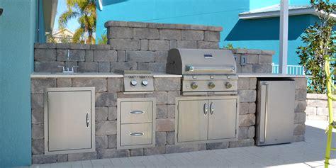 outdoor kitchen photo gallery yard design ideas ta bay area