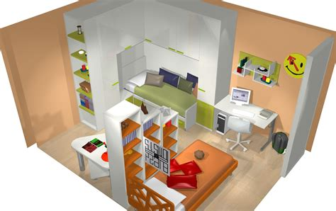 come fare una scrivania come fare una scrivania idee di design per la casa